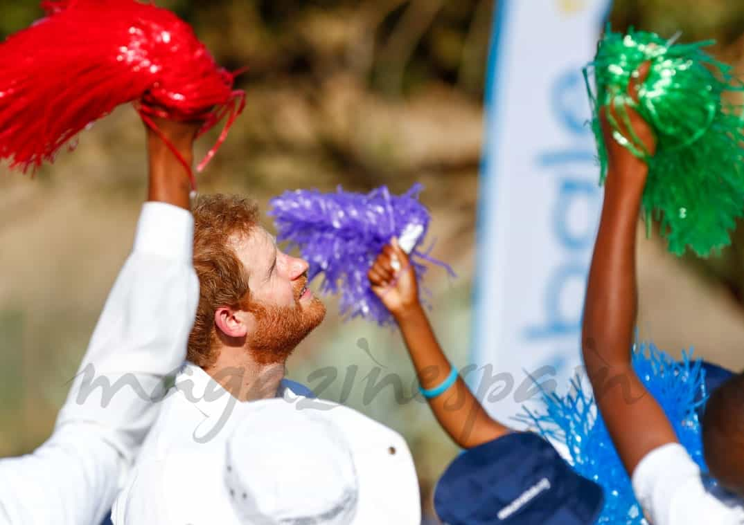 principe-harry solidario con sudafrica