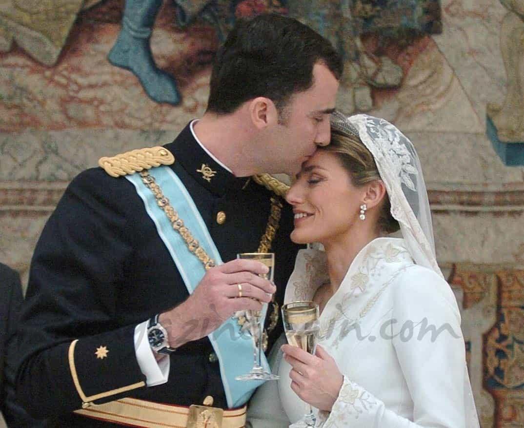 principes-boda