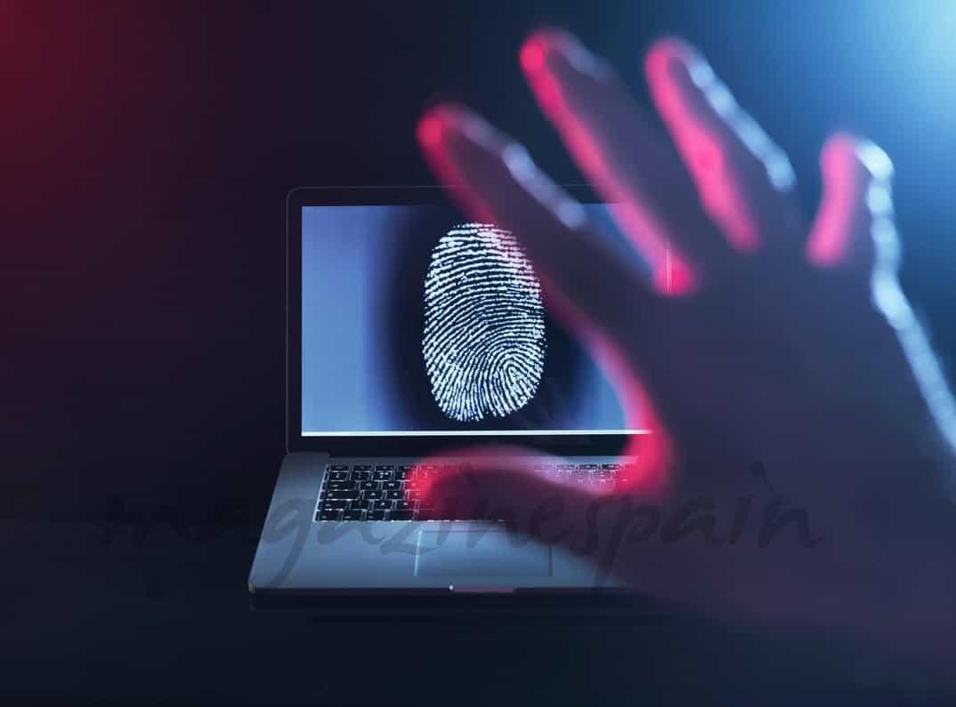 privacidad-red-7