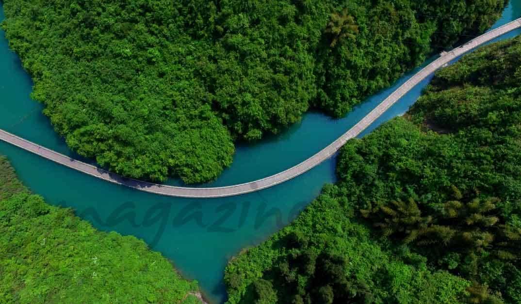 puente-xinhua-song-wen