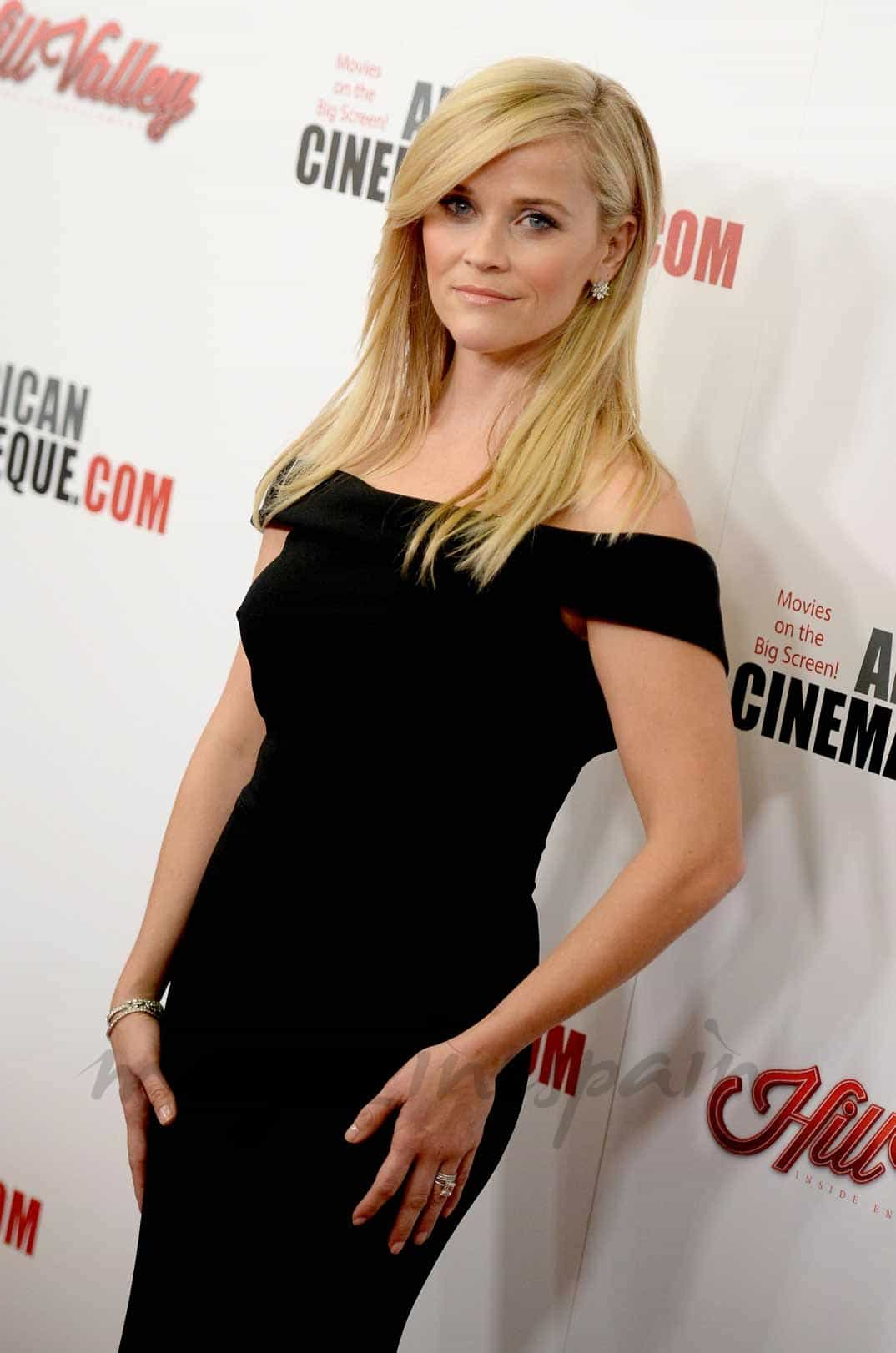 reese-witherspoon, escritora, hollywood, actriz