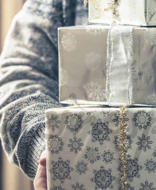 ¿Cuáles son los regalos que arrasarán esta Navidad?