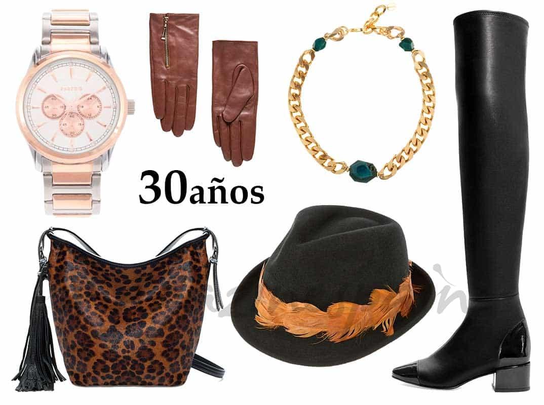 regalos-30