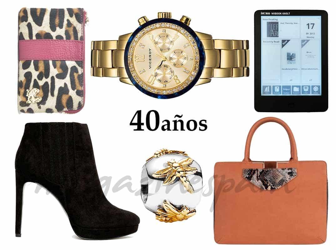 regalos-40