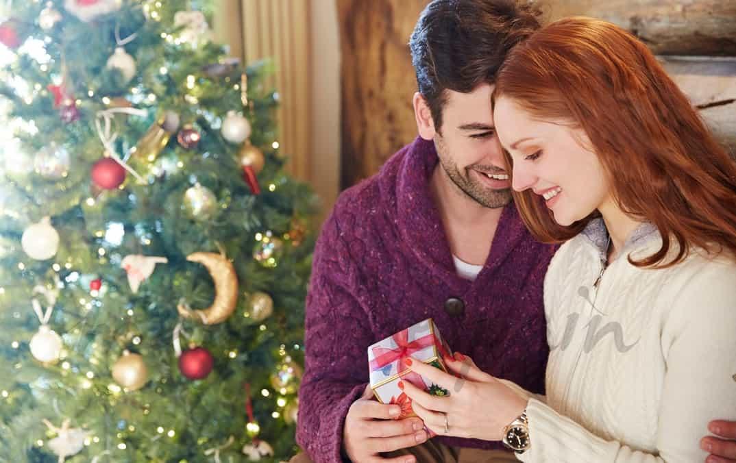 regalos-fiestas-1