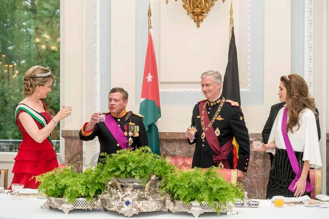 reyes-de-belgica-y-reyes-de-jordania