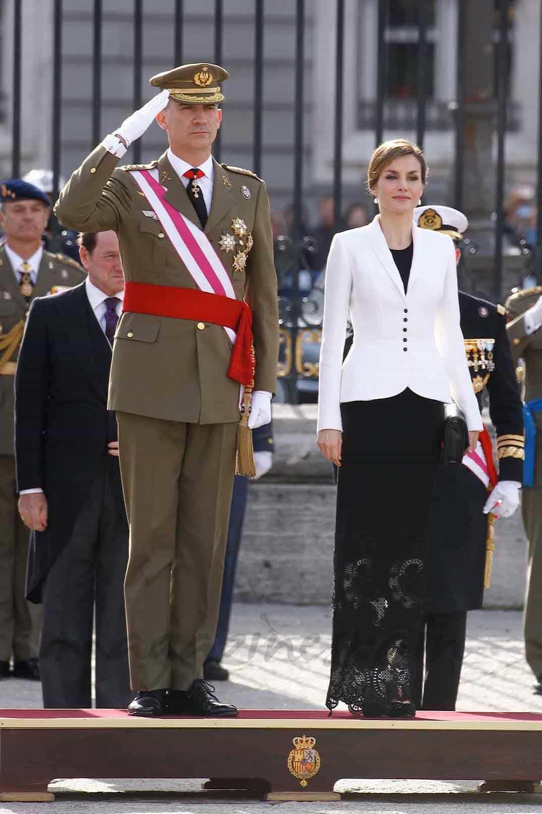 reyes-de-espana-en-la-pascua-militar-