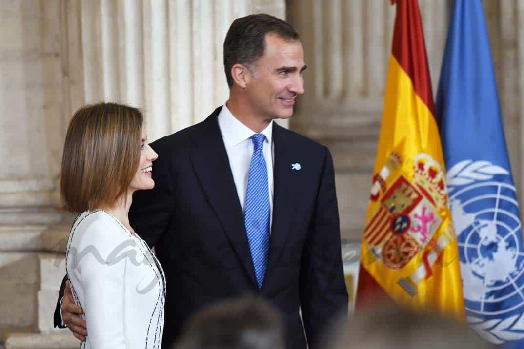 reyes-de-espana-en-naciones-unidas