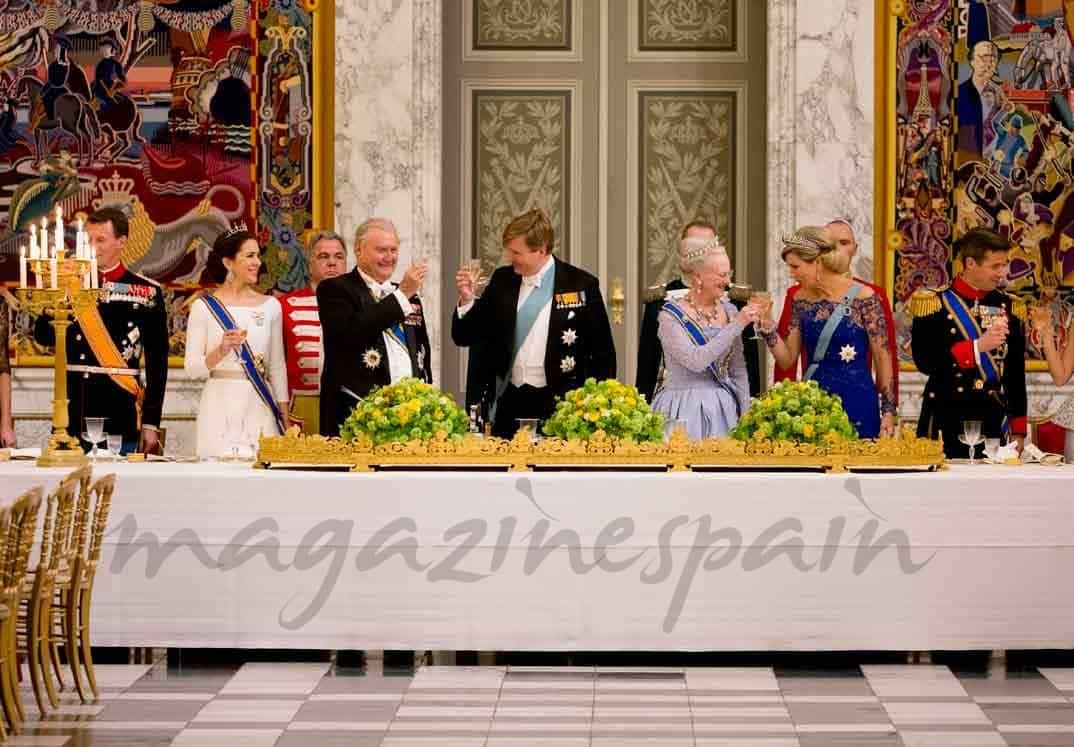 reyes-de-holanda-reyes-de-dinamarca-y-principes-federico-y-mary-de-dinamarca
