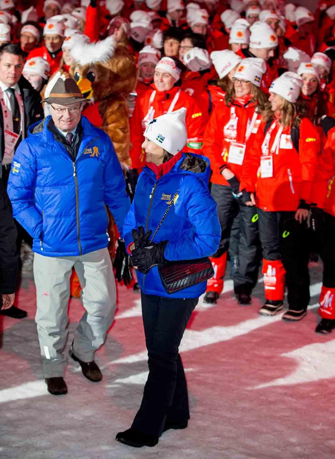 reyes-de-Suecia-carl-Gustaf-y-Silvia