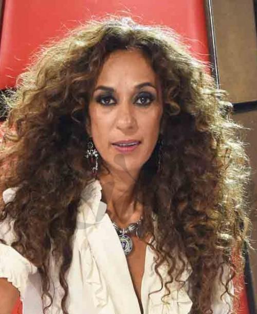 Así eran, Así son: Rosario Flores 2006-2016 – VIDEO