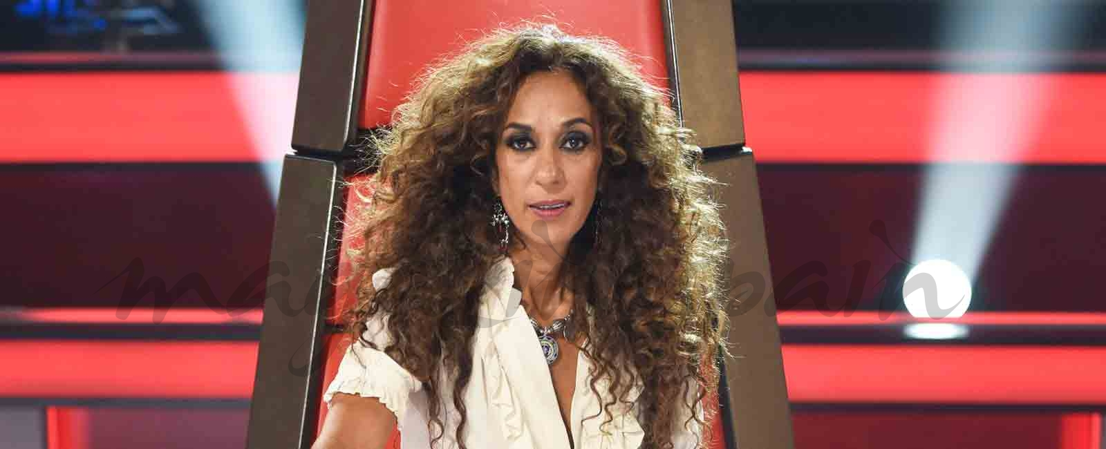 Así eran, Así son: Rosario Flores 2006-2016