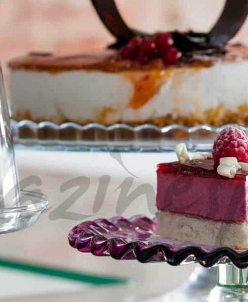 Sana Locura gluten free bakery: ¿comer sano es aburrido?