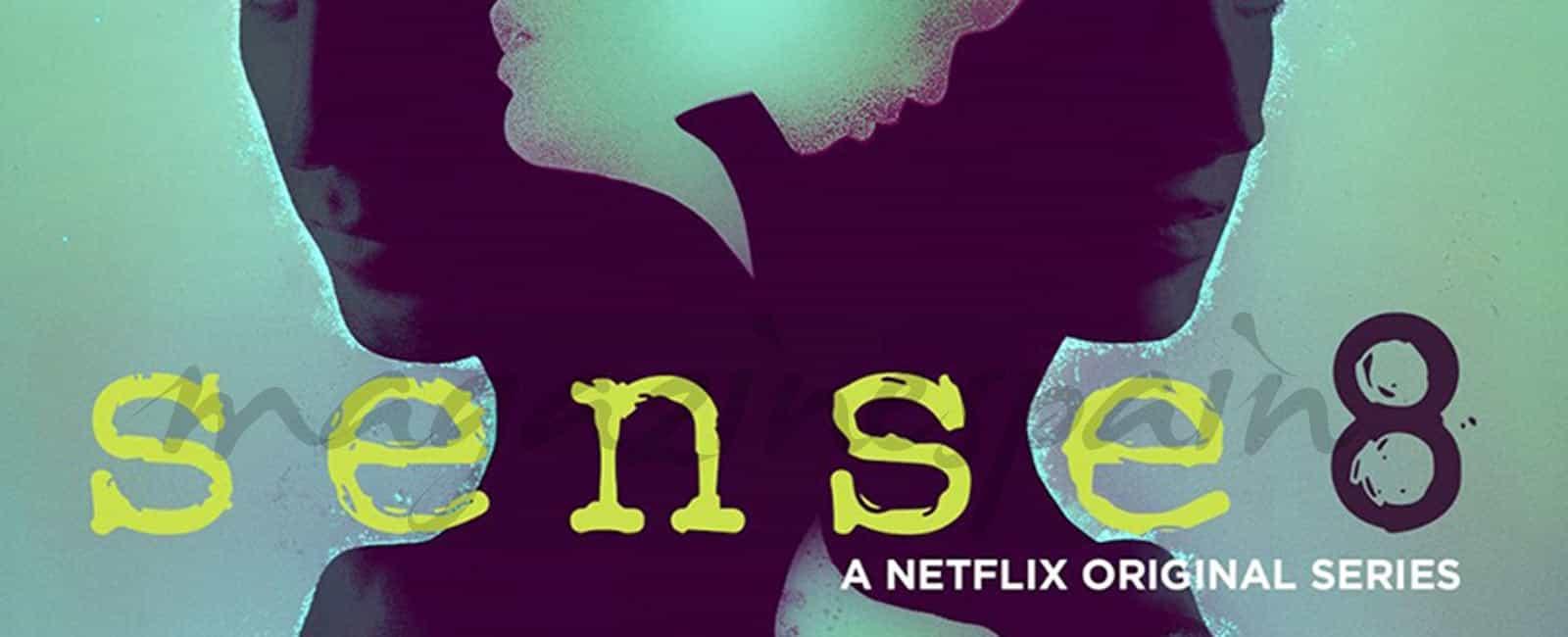 Miguel Ángel Silvestre en 'Sense8': Primeras imágenes de la nueva temporada
