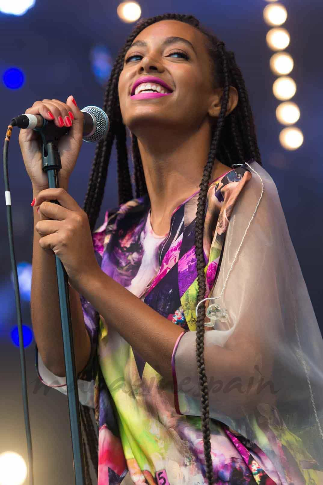 solange knowles musa indi