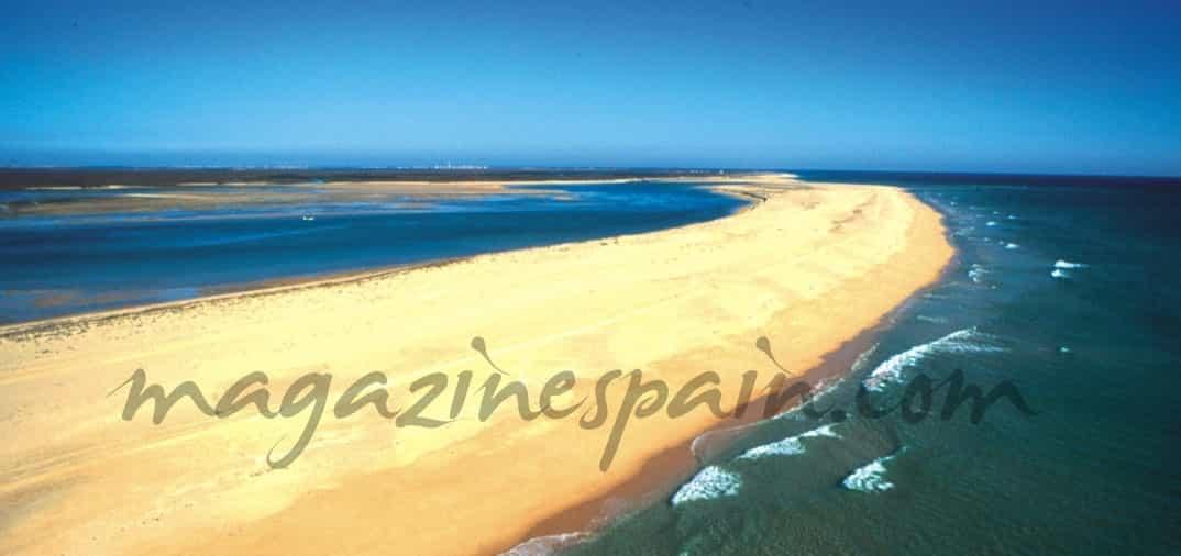 Algarve tu destino de ensueño