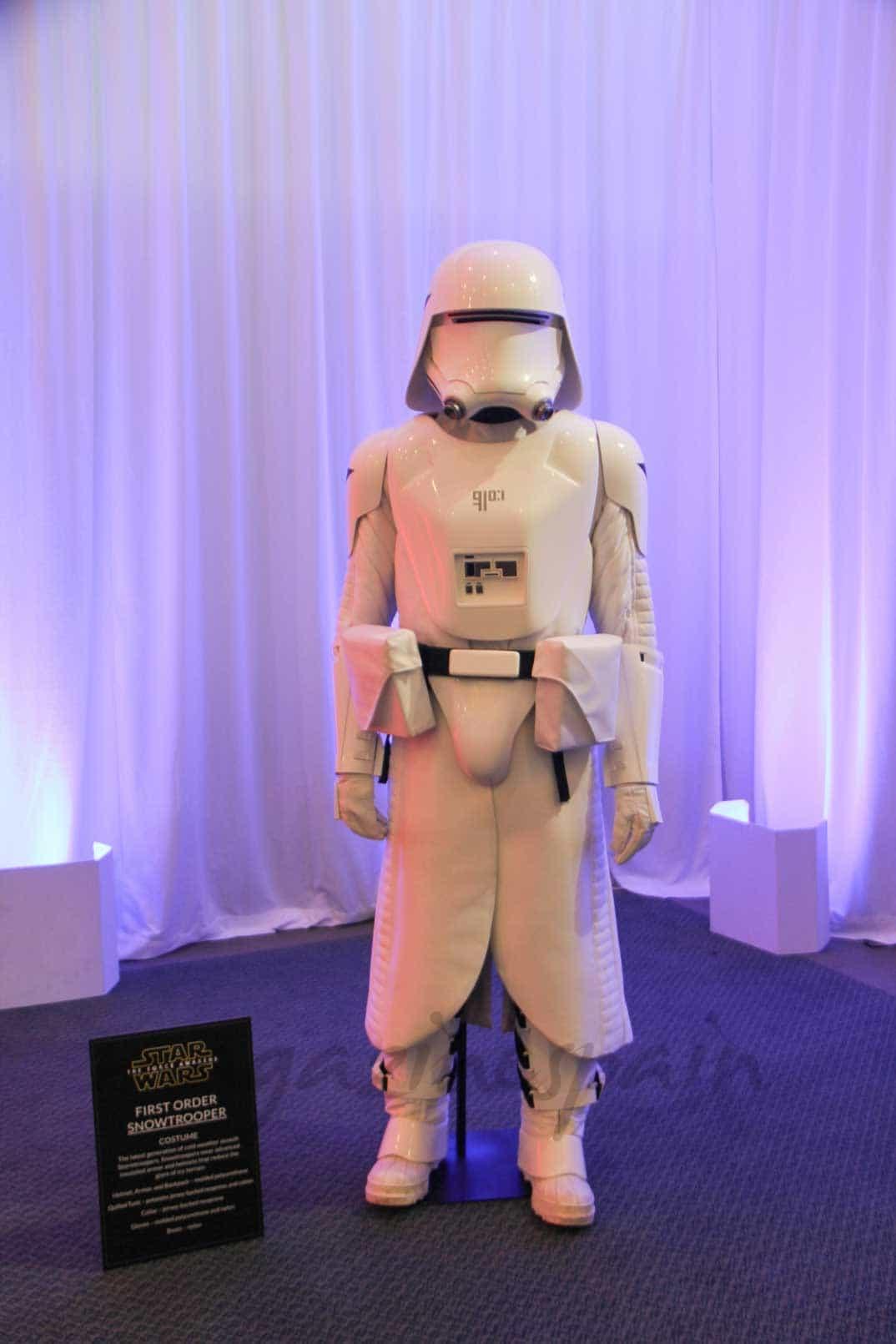 trajes de star-wars-