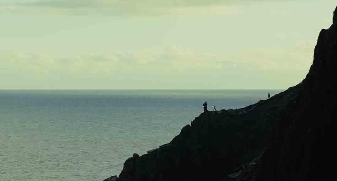 primer trailer de star wars los ultimos jedis