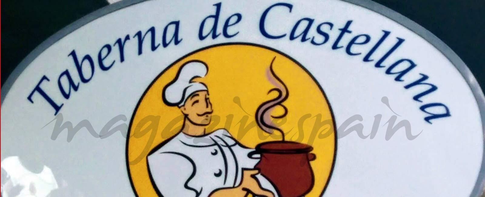 Taberna de Castellana