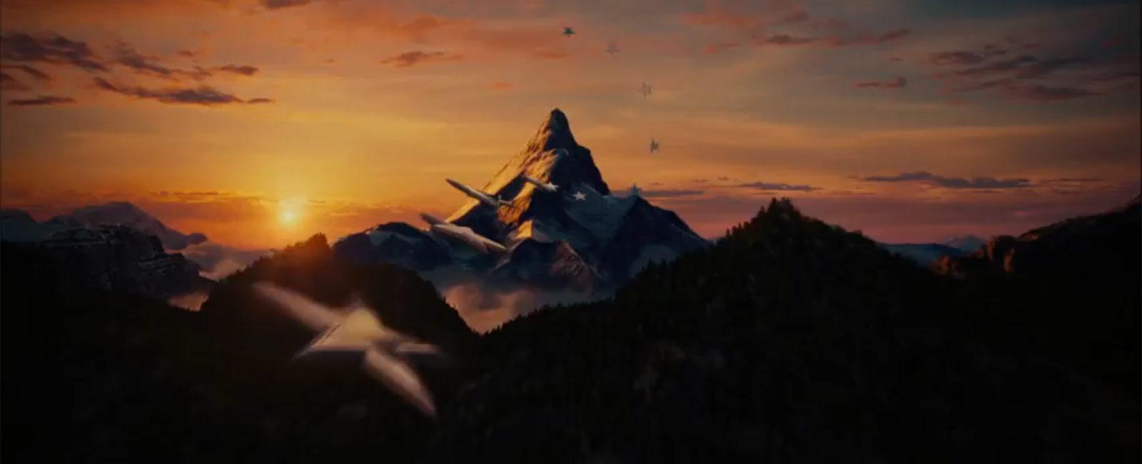 Tadeo Jones 2 Trailer oficial en Español