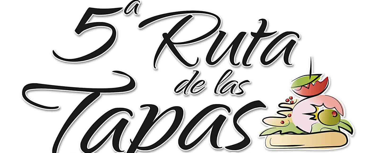Vuelve la Ruta de las Tapas y Tiendas de San Blas y Canillejas