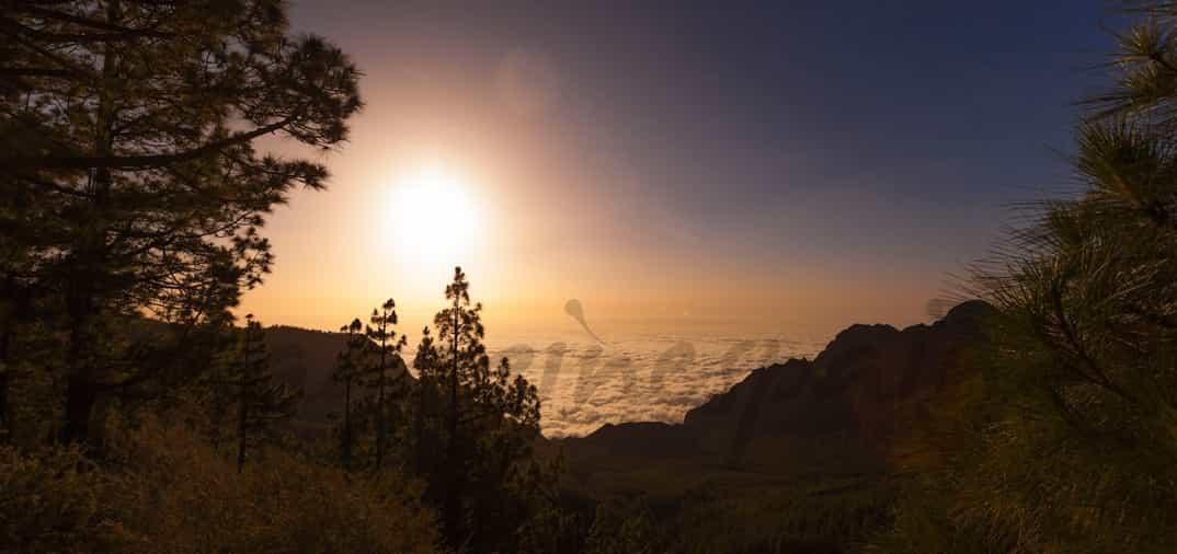 teide_parque-nacional_volcanes_legendarios_paisaje_3152(PEQ)