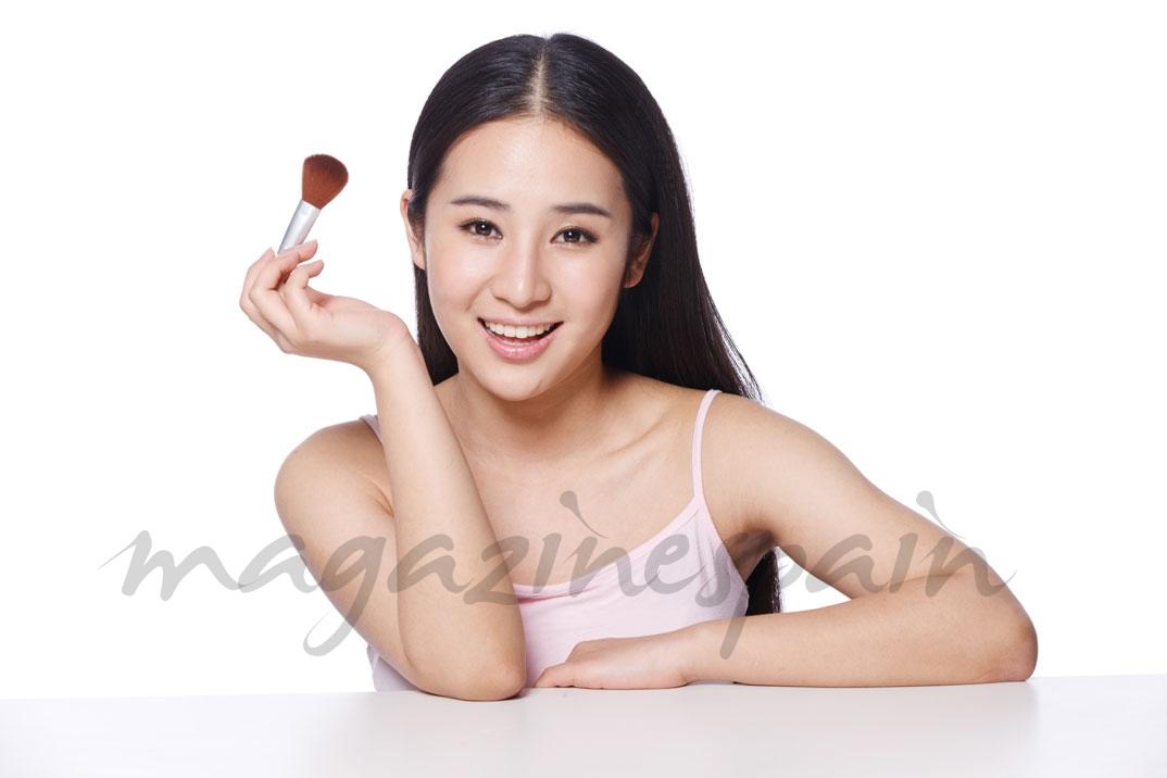Tendencias maquillaje
