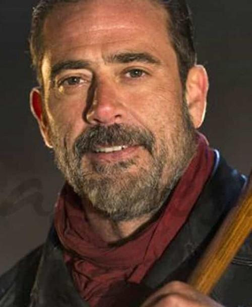 """""""The Walking Dead"""", séptima temporada: Estreno el 24 de Octubre"""