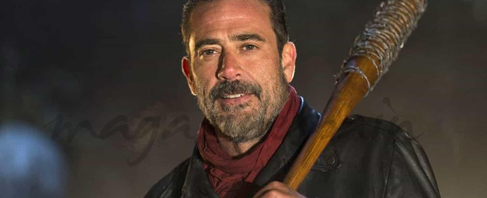 «The Walking Dead», séptima temporada: Estreno el 24 de Octubre