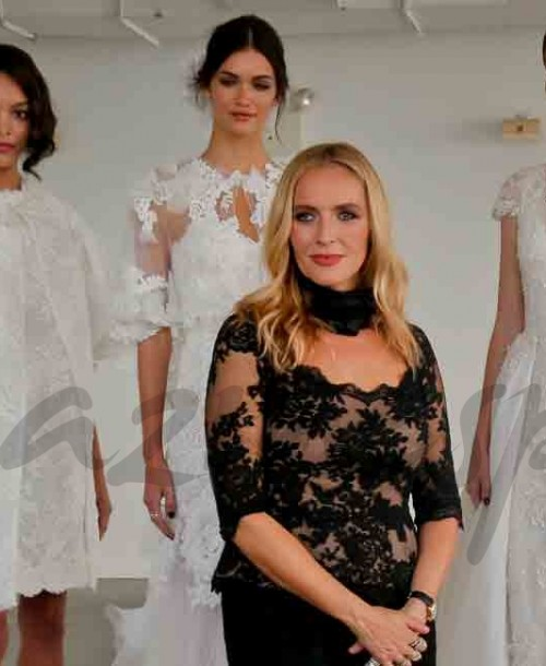 Elige tu traje de novia