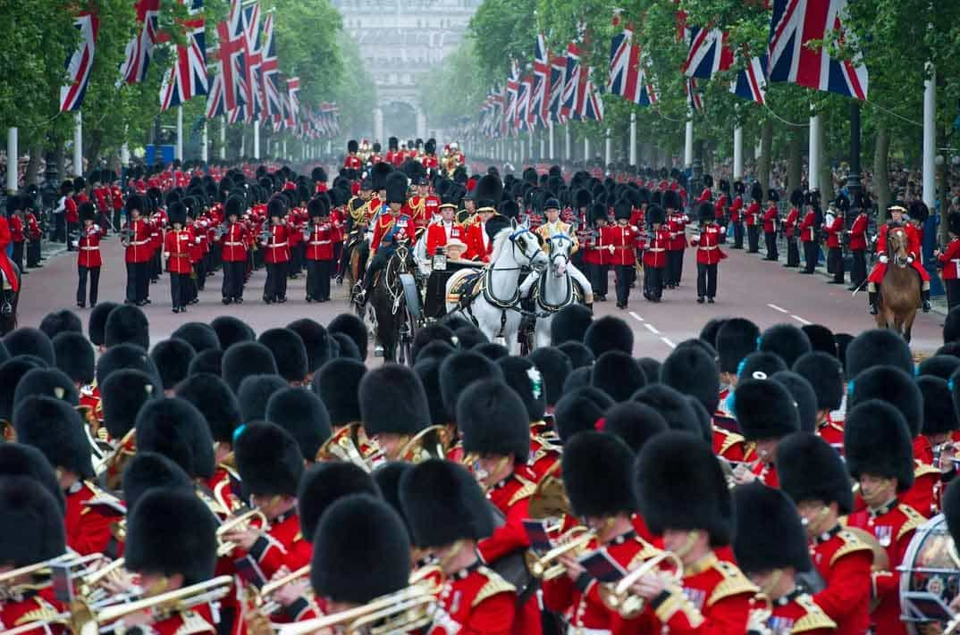 trooping-the-colour-