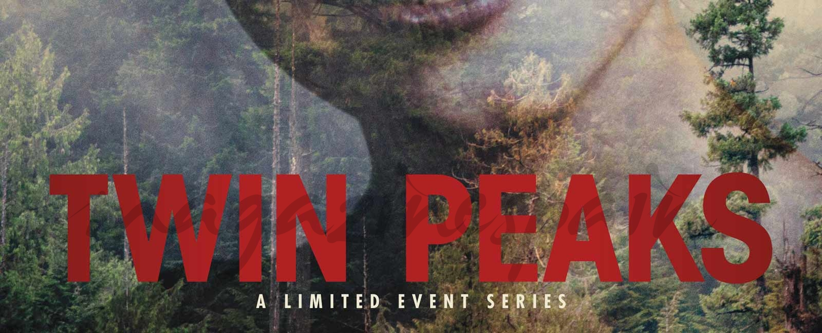 Regresa «Twin Peaks»