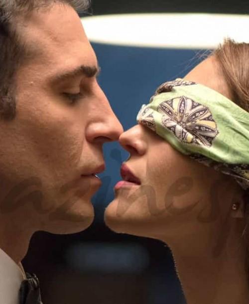 """Especial """"Velvet"""": La historia de amor de Alberto y Ana"""