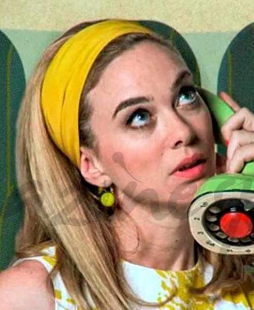 """""""Velvet Colección"""" ya tiene fecha de estreno: el 22 de septiembre – VIDEO"""