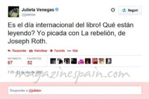 venegas-twit