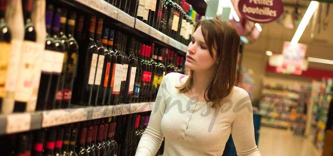 Monta tu bodega de vinos en casa, por menos de  100 euros