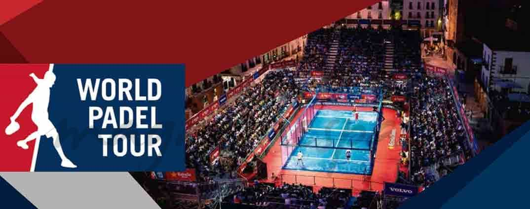 world-padel-tour-