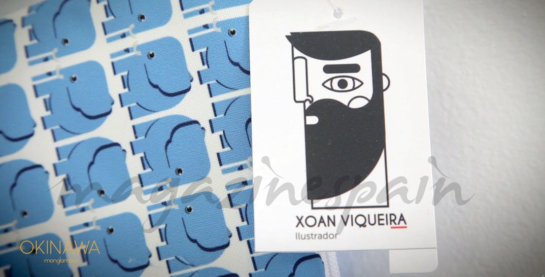 Xoan Viqueira