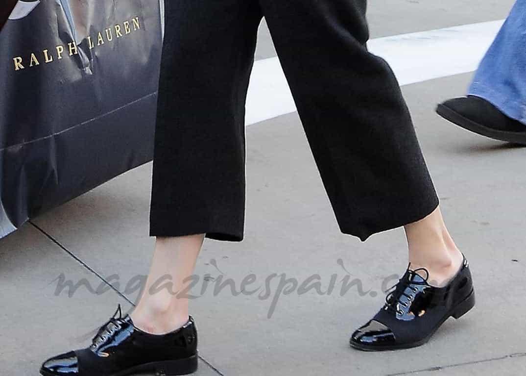 zapatos-Jennifer-Lopez