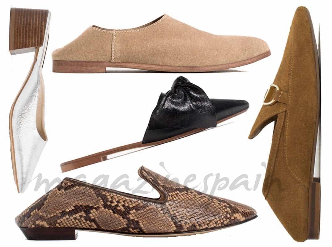 zapatos-mules